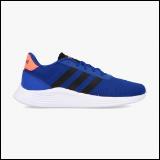 Adidas dečije patike za trčanje LITE RACER 2.0 K BG EG6906  Cene
