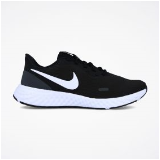 Nike ženske patike za trčanje WMNS REVOLUTION 5 W BQ3207-002