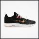 Nike ženske patike za trčanje WMNS DOWNSHIFTER 9 SE W BQ9263-001