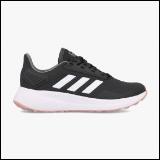 Adidas ženske patike za trčanje DURAMO 9 W EG8672  Cene