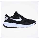Nike ženske patike WMNS LD VICTORY W AT4441-003  Cene