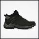 Adidas muške cipele TERREX EASTRAIL MID GTX M F36760