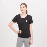 Adidas ženska majica W BB T W EI4633  Cene