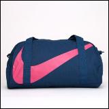 Nike TORBA Y NK GYM CLUB W BA5567-432  Cene