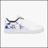Adidas patike za devojčice ADVANTAGE K GG EG2000  Cene