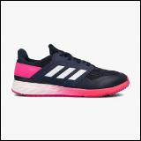 Adidas patike za devojčice FORTAFAITO K GG G27391  Cene
