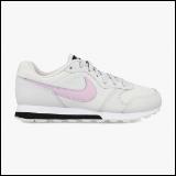 Nike patike za devojčice MD RUNNER 2 GG 807316-019  Cene