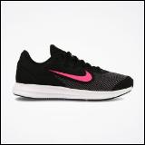 Nike patike za devojčice DOWNSHIFTER 9 GG AR4135-003  Cene