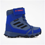 Adidas dečije cipele TERREX SNOW CF CP CW K BP G26579  Cene