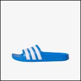 Adidas dečije papuče ADILETTE AQUA K EF1752  Cene