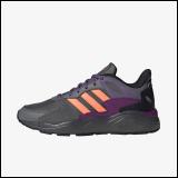 Adidas ženske patike CRAZYCHAOS EG8752  Cene