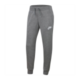 Nike muški donji deo trenerke G NSW PE PANT BV2720-091 Slike