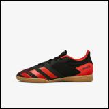 Adidas patike za dečake PREDATOR 20.4 IN SALA J EF1979  Cene