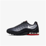 Nike patike za dečake AIR MAX INVIGOR GS CV9296-001 Slike
