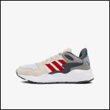 Adidas patike za dečake CRAZYCHAOS J EG7866  Cene