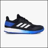 Adidas dečije patike za trčanje FORTAFAITO K BG G27390  Cene