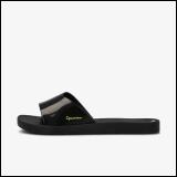 Ipanema papuče za žene 26366-20766  Cene