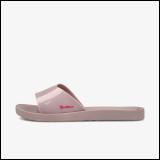 Ipanema papuče za žene 26366-21556  Cene