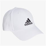 Adidas unisex kačket BBALLCAP LT EMB FK0899  Cene