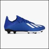 Adidas muške kopačke X 19.3 FG M EG7130  Cene
