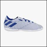 Adidas dečije patike za fudbal NEMEZIZ 19.4 IN J BPG EF1754  Cene