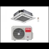 Vivax COOL ACP-12CC35AERI R32 inverter inverter klima uređaj Cene