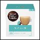 Nescafe dolce gusto flat white esesso kafa