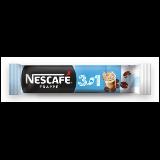 Nescafe frappe 3in1 instant kafa 16g Slike