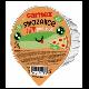 Carnex smazalice pizza pašteta 50g folija