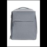 Xiaomi Mi City Backpack 2 - Light Gray ZJB4194GL  Cene