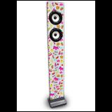 Idance Sound Tower Speaker V1 zvučnik Cene