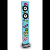 Idance Sound Tower Speaker V2 zvučnik Cene