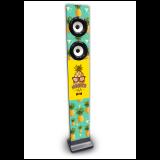 Idance Sound Tower Speaker V3 zvučnik Cene