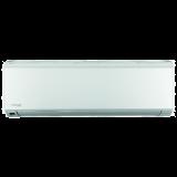 Polar SIEH0035SDA/SO1H0035SDA 12 inverter klima uređaj Cene