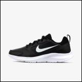 Nike ženske plitke patike WMNS TODOS BQ3201-001  Cene