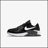 Nike dečije patike AIR MAX EXCEE GS CD6894-001  Cene
