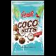 Casali coco nuts draže 100g kesa