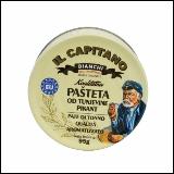 IL Capitano pikant pašteta od tunjevine 95g limenka Slike