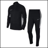Nike muška trenerka AO0053-010 Slike