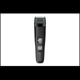 Remington MB3000 aparat za brijanje  Cene