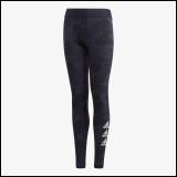 Adidas helanke za devojčice JG MH GRA TIGHT FL1804  Cene