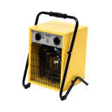 Home prenosna grejalica sa ventilatorom FKI50  Cene