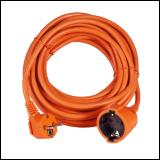 Prosto produžni kabl 30m 1.5mm2 NV2-30/OR-P  Cene