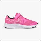 Nike patike za devojčice STAR RUNNER 2 GP AT1801-603  Cene
