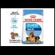 Royal Canin suva hrana za štence maxi starter 4kg