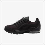 Nike ženske patike Lifestyle WMNS AIR MAX VG-R CT1730-001