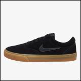 Nike unisex patike SB CHARGE SUEDE CT3463-004  Cene