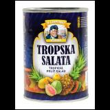 IL Capitano tropska salata 580ml limenka Slike
