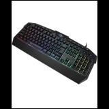 Marvo K680 tastatura  Cene