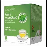 Stevia Line stoni zaslađivač 52g Slike